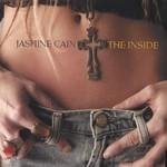 Jasmine Cain, The Inside