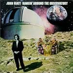 John Hiatt, Hangin' Around the Observatory mp3