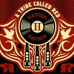 A Tribe Called Red, Nation II Nation mp3
