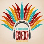 A Tribe Called Red, A Tribe Called Red mp3
