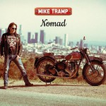 Mike Tramp, Nomad