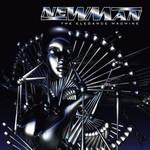 Newman, The Elegance Machine mp3