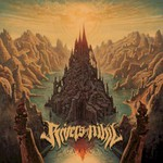 Rivers of Nihil, Monarchy
