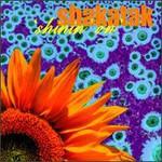 Shakatak, Shinin' On
