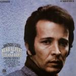 Herb Alpert & The Tijuana Brass, Sounds Like