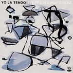 Yo La Tengo, Stuff Like That There