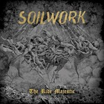 Soilwork, The Ride Majestic