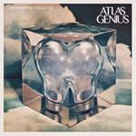 Atlas Genius, Inanimate Objects