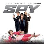 Various Artists, Spy mp3