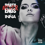 Inna, Party Never Ends