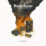 Frank Carter & The Rattlesnakes, Blossom