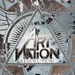 Art Nation, Revolution