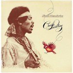 Jimi Hendrix, Crash Landing mp3