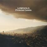 Lowgold, Promise Lands