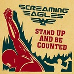Screaming Eagles, Stand Up and Be Counted