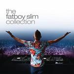 Fatboy Slim, The Fatboy Slim Collection