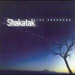 Shakatak, Blue Savannah