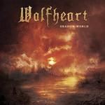 Wolfheart, Shadow World