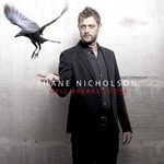 Shane Nicholson, Hell Breaks Loose