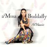 Amina Buddafly, Mymusic