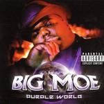 Big Moe, Purple World