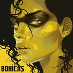 The Bohicas, The Making Of