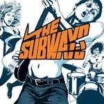 The Subways, The Subways