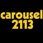 Carousel, 2113