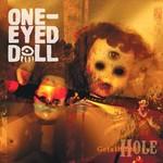 One-Eyed Doll, Hole
