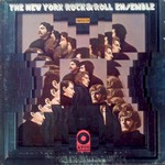 New York Rock & Roll Ensemble, New York Rock & Roll Ensemble