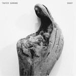 Thayer Sarrano, Shaky