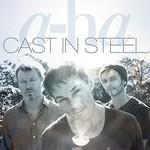 a-ha, Cast in Steel
