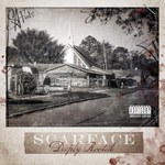 Scarface, Deeply Rooted
