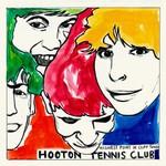 Hooton Tennis Club, Highest Point In Cliff Town