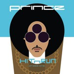 Prince, HITnRUN Phase One mp3