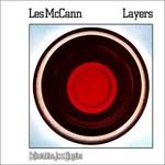 Les McCann, Layers