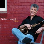 Nelson Rangell, Red