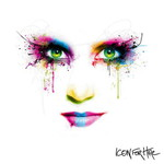 Icon For Hire, Icon For Hire