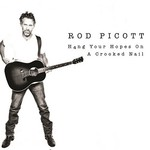 Rod Picott, Hang Your Hopes On A Crooked Nail mp3