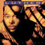 Luther Vandross, Power of Love