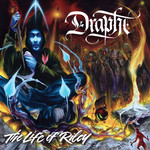 Drapht, The Life Of Riley