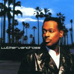 Luther Vandross, Luther Vandross