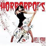 HorrorPops, Hell Yeah!