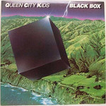 Queen City Kids, Black Box