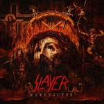 Slayer, Repentless