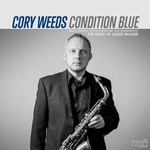 Cory Weeds, Condition Blue: The Music of Jackie McLean