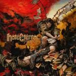 Hate Eternal, Infernus