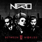 Nero, Between II Worlds