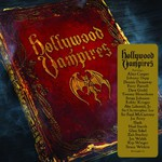 Hollywood Vampires, Hollywood Vampires mp3