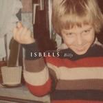 Isbells, Billy